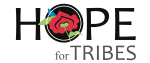 Logo-hopefortribesthailand